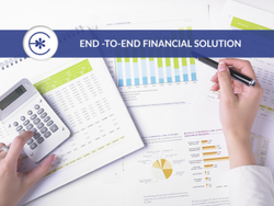 Working Capital Finance Service