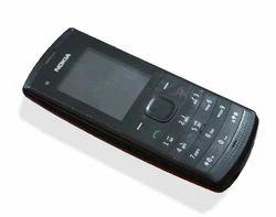 Nokia Mobile Phones Best Price in Hyderabad - Nokia Mobile