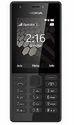 Nokia 216 Mobile Phone