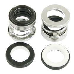 Ajex Hydraulic Pump Seal
