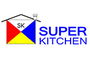 Commercial U Shaped Modular Kitchen, Warranty: 1-10 Years