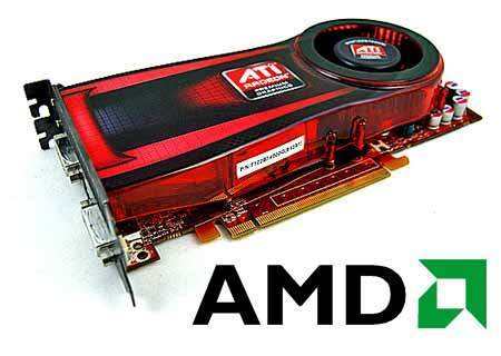 Image result for graphic card