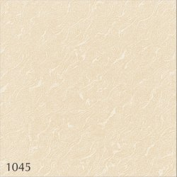 Polished Porcelain Tiles (SST)