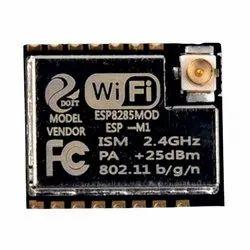 ESP-M1 ESP8285 WiFi Module