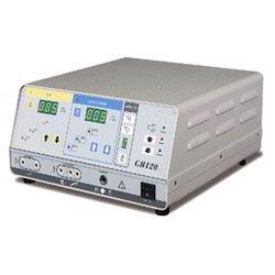 Electro Surgical Diathermy