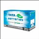 Commercial Vehicle  Batteries