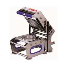 Packaging & Sealing Machines and Devices