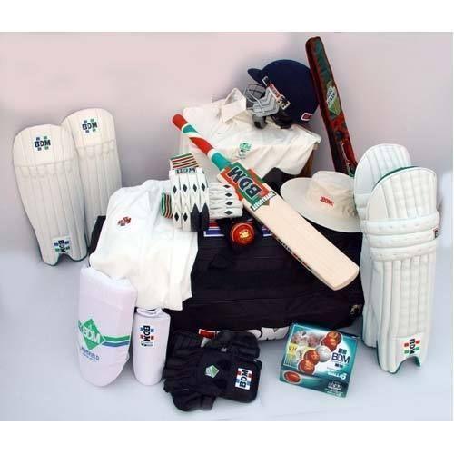 5bc4899c1 Cricket Kit Bag - BAS Vampire Pro Cricket Kit Bag Wholesale Trader from  Mumbai