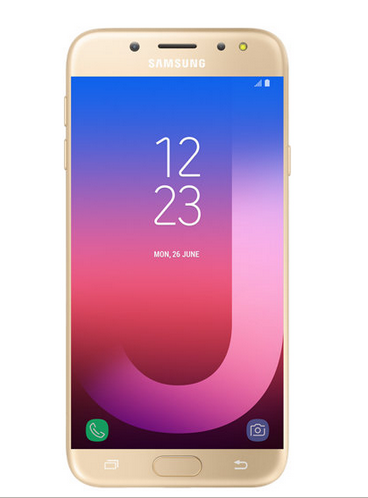 Galaxy J7 Pro Mobile Phones - View Specifications & Details
