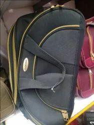 Flighyway Travel Bags