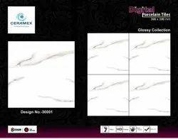 395x395 Glossy Floors