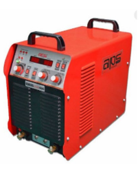 APS Genesis 400Star ARC Weld Inverter Machine