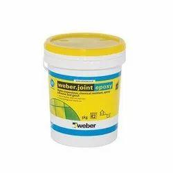 Weber Joint Epoxy