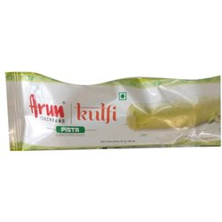 Arun Pista Kulfi Ice Cream, Packaging Size: 55 Ml