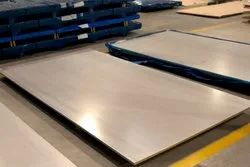 Acerinox Stainless Steel Sheets