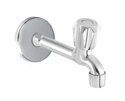 Caisson Stainless Steel Conti Long body Tap