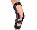 4Titude Knee Brace