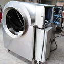 Electric Chana Roaster