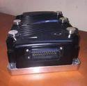 Curtis AC Motor Controller- 1236- 5401