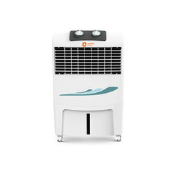 Smartcool DX CP2002H Air Cooler