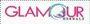 Herbario Cosmetics (india) Private Limited