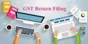 GST Registration & Amendment