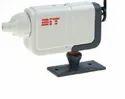 Static ZM-G11-12 Ion Nozzle/Ion Gun