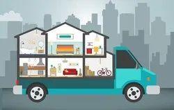 House Shifting Road Transportation House-hold Good Transport, Hazaribag