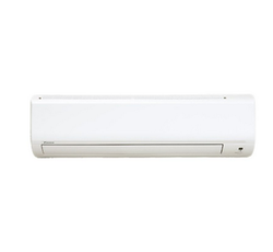 Daikin 1 Ton 3 Star DTC35QRV16 Split Air Conditioner