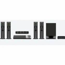 Sony Home Theater System - Sony Home Theater System Latest Price