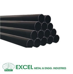ASTM A 333 Grade Pipes Low Temperature Seamless Pipe