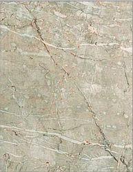 WM-167 PVC Wall Panel