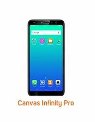 Micromax Canvas Infinity Pro Mobile Phones
