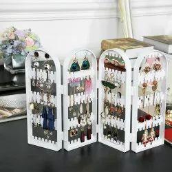 Jewellery Hangers