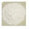 Mr.kool Indian Maize Starch Powder, Packaging Size: 25kg, 50kg, Gluten Free