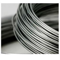 CHQ Wire