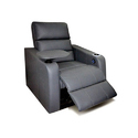 Motorised Recliner Chair