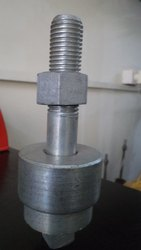 Bearing Pressing Tool