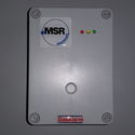 MSR Germany Carbon Monoxide Gas Data Logger