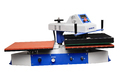 Fulley Automatic Fusing Machine