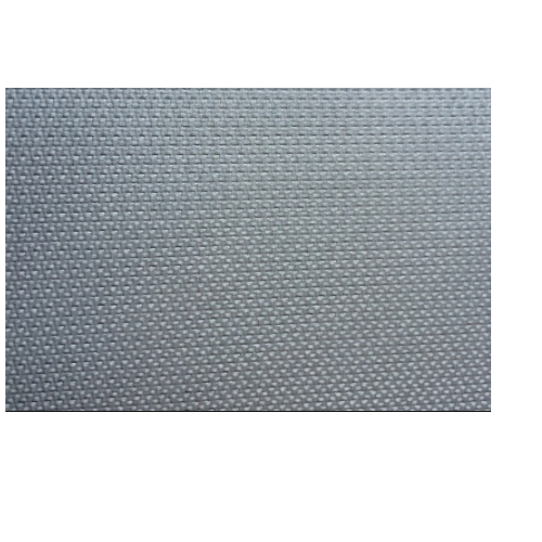 Fire Resistant Cloth Fabric - Gasket Ceramic Cloth Manufacturer from