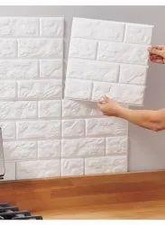 Tile adhesive liticreate
