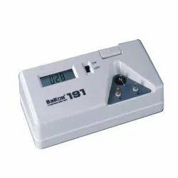 Soldering Iron Tip Tester BK191