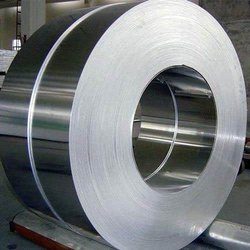 Stainless Steel Coil 430 Grade