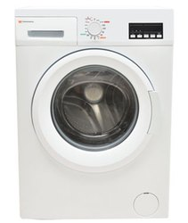 Wlce06 Capacity(Kg): 6 Kg White Westinghouse - Washing Machine, Warranty: 1 Year