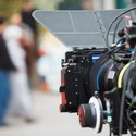 Video Production, Pan India