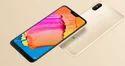 Mi Redmi 6 Pro Mobile Phone