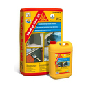 Sika Top Seal 107 Water Proofing Chemicals