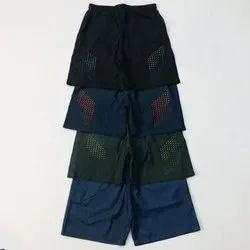 Dri Fit Men Shorts