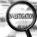 Investigation and Preventative Services